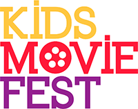 Kids Movie Fest